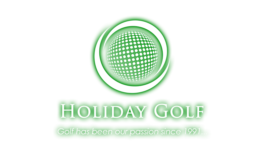 Holiday-Golf---Bridgestone-Golf-strategy-2018-2021-3