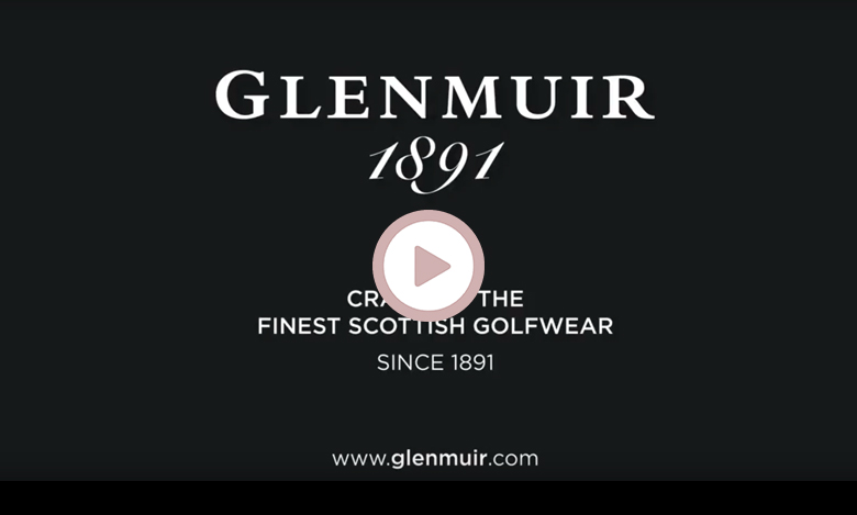 video-glemuir-off