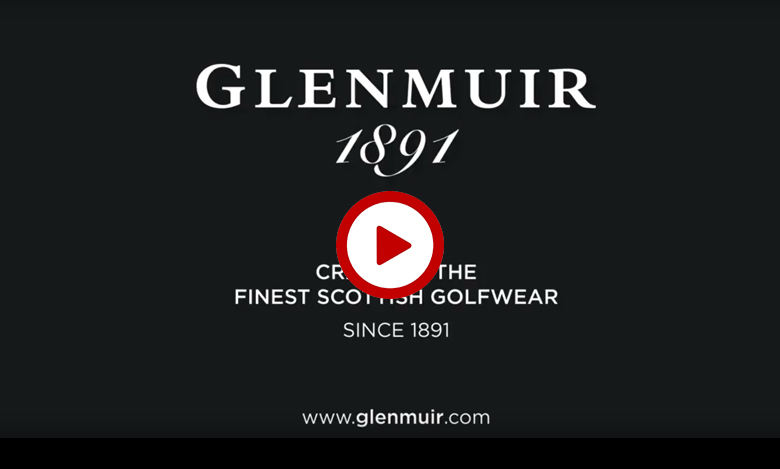 video-glemuir-on