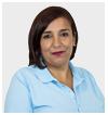 Ana Montaño