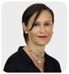 Maria Nielsen