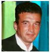 Pedro Miguel de Almenara