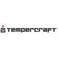 TEMPER_CRAFT_LOGO