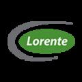 carrusel-logos-lorente