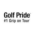 logo-golf-pride
